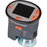 Celestron 44310 Digital Microscope