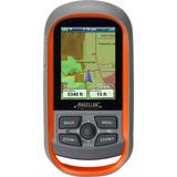 Magellan eXplorist 310 Handheld GPS Navigator CX0310SGXNA