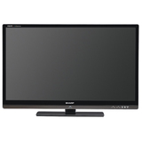 Sharp AQUOS LC-46LE830U 46' LCD TV