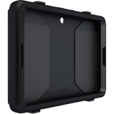 Otterbox Defender RBB2-PLYBK Carrying Case for Tablet PC - Black