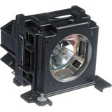 eReplacements DT00757 200 W Projector Lamp - DT00757ER