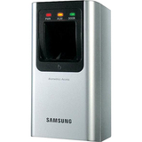 Samsung SSA-R2040 Biometric/Card Reader Access Device SSA-R2040