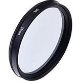 Vivitar FK3-52 Color Correction, Ultraviolet, Polarizer Filter - VIVFK352