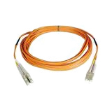IBM 88Y6854 Fiber Optic Cable - 88Y6854