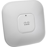 Cisco Systems, Inc AIR-AP1142N-C-K9 Aironet 1142N Wireless Access Point