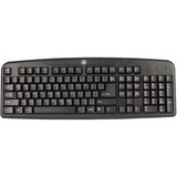 Micro Innovations 4250500 Keyboard - Wired - 4250500