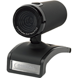 Micro Innovations ChatCam 4310500 Webcam - USB 2.0 - 4310500
