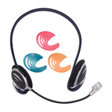 Micro Innovations MM780 Headset - Stereo - Mini-phone