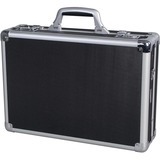 Nextech Attache Case