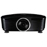 Optoma TW775 3D DLP Projector - 720p - HDTV - 16:10 TW775