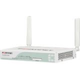 Fortinet FortiWiFi 60C Wireless Multi-threat Security Appliance FWF-60C-BDL