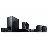 Sony DAV-TZ130 350 W 5.1 Home Theater System