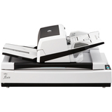 Fujitsu fi-6770 Flatbed Scanner PA03576-B002