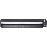 Fujitsu ScanSnap S1100 Deluxe Sheetfed Scanner PA03610-B012