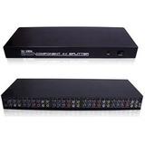 RF-Link Audio/Video Switchbox