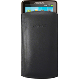 Archos 501644 Carrying Case for Internet Tablet