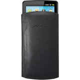 Archos Technology Inc Mp3 Accessories
