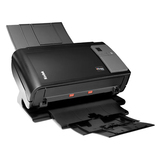 Kodak i2400 Sheetfed Scanner - 600 dpi Optical 8835183