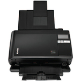 Kodak i2600 Sheetfed Scanner - 600 dpi Optical 1333707