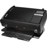 Kodak i2800 Sheetfed Scanner 1552181