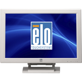 "Elo 2400LM 24"" LCD Touchscreen Monitor - 16:10 - 5 ms E553861"
