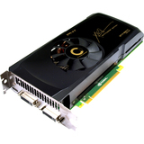 PNY VCGGTX560TXPB-OC GeForce GTX 560 Ti Graphics Card - 850 MHz Core - 1 GB GDDR5 SDRAM - PCI Express 2.0 x16