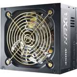 Enermax NAXN ENP450AST ATX12V & EPS12V Power Supply - 450 W - ENP450AST