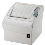 Bixolon SRP-350II Direct Thermal Printer - Monochrome - Desktop - Receipt Print