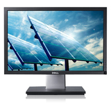 "469-0052 - Dell Professional P1911 19"" LCD Monitor - 16:10 - 5 ms"