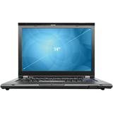 Lenovo ThinkPad 417152U 14 LED Notebook - Core i5 i5-2520M 2.50 GHz