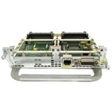 Cisco CSU/DSU WAN Interface Card - HWIC1DSU56K4