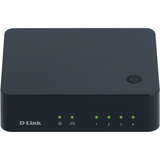 D-Link DHP-540 Powerline Gigabit Switch DHP-540