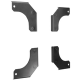 Ergotron Neo-Flex 97-590 Mounting Adapter
