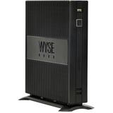 Wyse R90LW Desktop Slimline Thin Client - AMD Sempron 1.50 GHz