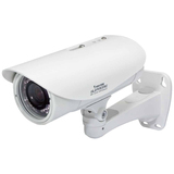 Vivotek IP8362 Surveillance/Network Camera - Color