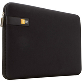 Case Logic LAPS-117 Carrying Case for 17.3 Notebook - Black