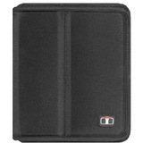 InfoCase Fieldmate Always-On Carrying Case for iPad FM-AO-IPAD