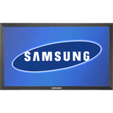 Samsung SyncMaster 400TS-3 Digital Signage Display - 400TS3