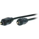 Comprehensive TSK-TSK-6EXF Fiber Optic Audio Cable - 72'