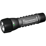 Browning Pro Hunter 3324 Flashlight - 3713324