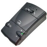 Vxi Corporation Cordless Phones