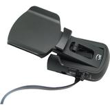 VXi L50 Handset Lifter 202908