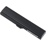 Asus Notebook Battery 90-N181B4000Y