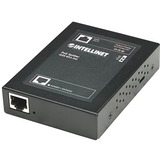 INTELLINET Network Solutions 560443 PoE Splitter