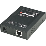 INTELLINET Network Solutions 560436 PoE Injector