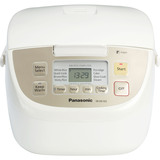 Panasonic SR-DE103 Rice Cooker