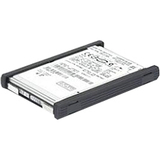 Lenovo ThinkPad 0A33987 320 GB Internal Hard Drive - 0A33987