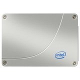 Intel 510 Series 120GB Solid State Drive SSD 2.5IN SATA 6GB/S Elm Crest