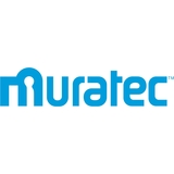 Muratec DKT114 Toner Cartridge - Black