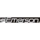 Emerson ERS218 Element